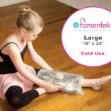 Fomentek Large - Cold Use