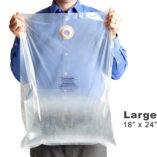 Fomentek Large Bag