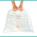 Fomentek Paraffin Treatment Alternative